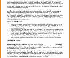 exles of resumes for management objective fascinating management resume retail manager exles sales