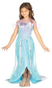 best 25 mermaid costume kids ideas on pinterest girls mermaid