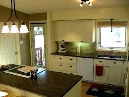 replacing cabinet doors cost cost to replace kitchen cabinet doors how much does it cost to