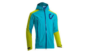 cycling rain jacket sale cube all mountain cycling rain jacket cycle solutions