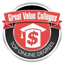 online journalism master s degree 30 most affordable colleges offering online degrees for journalism