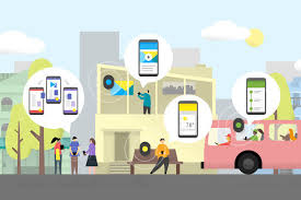 ibeacon android 6 things marketers need to about beacons cio