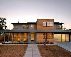 modern home design vancouver wa modern home designers brankoirade com