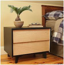 15 inch wide nightstand storage benches and nightstands new 18 16