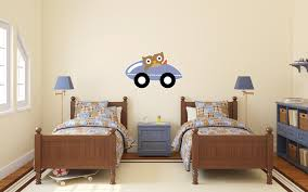 custom wall stickers graphics for home kids signs com custom stickers for custom rooms
