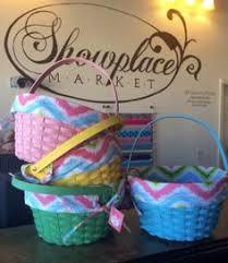 easter baskets online bag easter basket basket monogrammed personalized