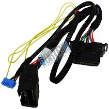 lexus singapore accessories directed thtod1 pts type lexus toyota tl1 t harness for dball2