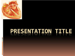 december 2012 free medical powerpoint templates medical ebooks