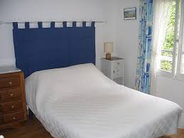 chambre d ault chambre best of chambre d ault chambre d ault awesome meilleur