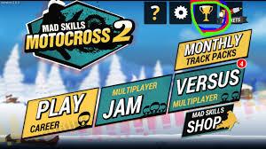 mad skills motocross 2 game 5 backflips where support turborilla