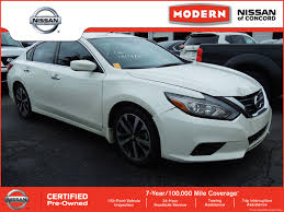 2016 nissan altima hp and torque used cars used 2016 nissan altima for sale 1n4al3ap2gc216505