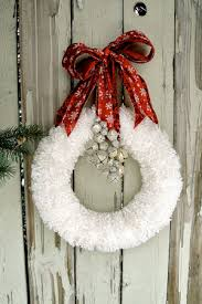 etsy roundup holiday wreaths