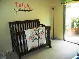 decor 59 baby nursery decorating ideas on a budget nursery