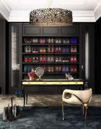 high fashion home decor furniture design glam style home decor
