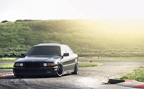 car wallpapers bmw bmw cars beautiful hd wallpapers pictures