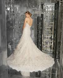 Wedding Dresses For Sale Wedding Dress For Sale Sell My Wedding Dress