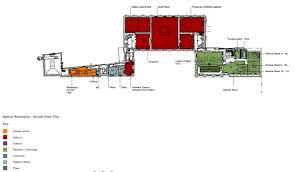 floor planning floor plans the courtauld institute of