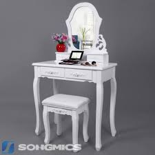 Pink Vanity Table The 25 Best Pink Dressing Tables Ideas On Pinterest Dressing