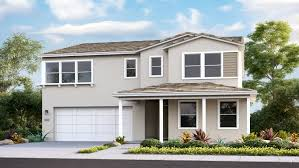 castellena at the village of escaya new homes in chula vista ca
