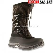 buy boots uk cheap winter boots cheap shoes cheap shoes clearance cheap nike