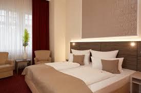design hotel nã rnberg hotel prinzregent nürnberg germany booking