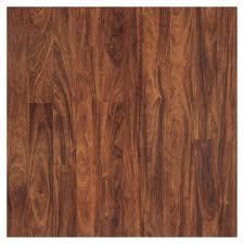 Laminate Flooring Free Samples Flooring Mahogany Laminate Flooring Free Samples Lamton 12mm
