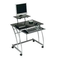 bureau pour ordinateur conforama table pour ordinateur portable et imprimante stuffwecollect com