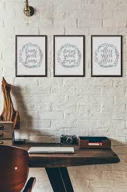 100 office wall art wall art designs for business office