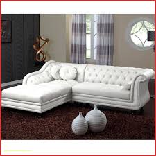 canapé anglais tissu fleuri canapé fleuri style anglais 129534 30 nouveau canapé tissu fleuri