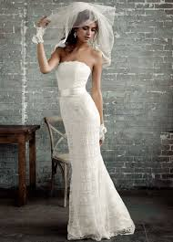 wedding dresses prices vera wang wedding dresses prices csmevents