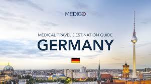 destination travel images Medical travel destination guide germany healthcare hospitals jpg