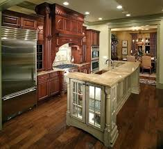 Cost Of Home Depot Cabinet Refacing by Remodeling Kitchen Cabinets U2013 Fitbooster Me