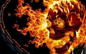5 cool evil windows 7 themes with badass skulls