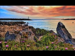 California scenery images 18 towns in southern california with breathtaking scenery jpg