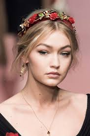 fashion headbands the fashion trend 15 stylish headbands to rock this