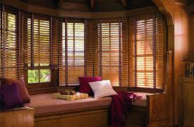 wood blinds vancouver universal window coverings