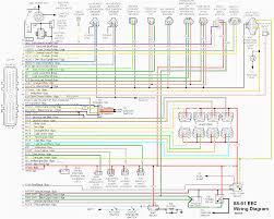 diagrams 420469 2000 ford ranger radio wiring diagram showy ansis me