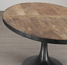 restoration hardware oval dining table prod2110529 av1 l pd1 wid 650