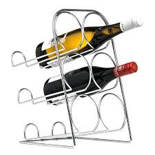 6 bottle wine rack u2013 easyvbapps com