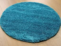 Round Bath Rugs Pleasing Round Bathroom Rugs In Interior Design Home Builders With