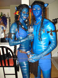 spirit halloween store birmingham alabama 10 best costumes for couples this halloween