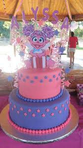 abby cadabby party supplies maybe i can print out a smaller version of this abby picture on