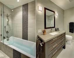 nkba ca capital chapter small bathrooms 2nd place elma gardner cmkbd cid by design studio inc