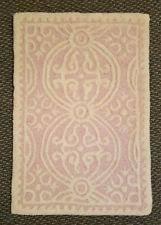 light pink wool rug safavieh 100 wool area rugs ebay