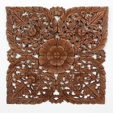 199 best crafted wood pieces images on arabesque wood