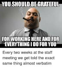 Work Meeting Meme - 25 best memes about staff meeting meme staff meeting memes
