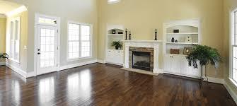 Hardwood Floor Refinishing Seattle Vancouver Hardwood Floors Hardwood Floor Refinishing