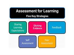 104 best assessment for learning images on pinterest classroom