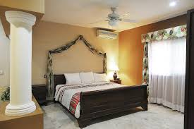3 bedrooms for rent archives paseo del sol master bedroom 302 reef for rent