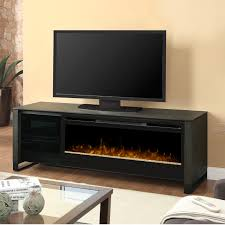 dimplex electric fireplaces media consoles products howden